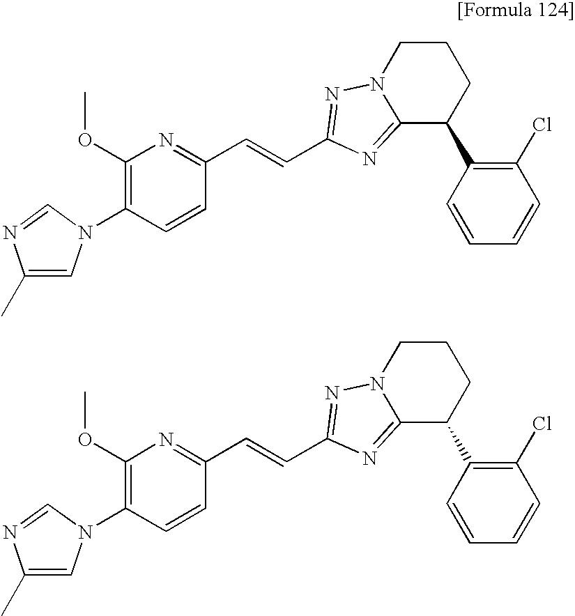 Figure US07935815-20110503-C00174