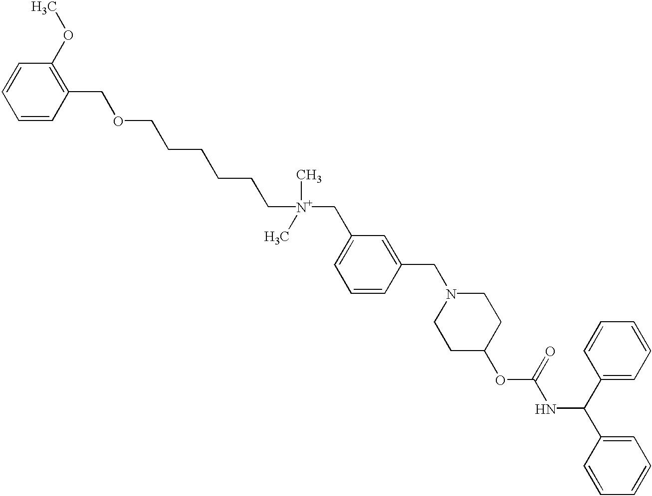 Figure US06693202-20040217-C00262