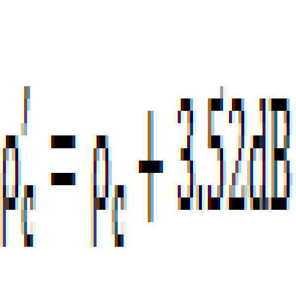 Figure 112010052190035-pat00034