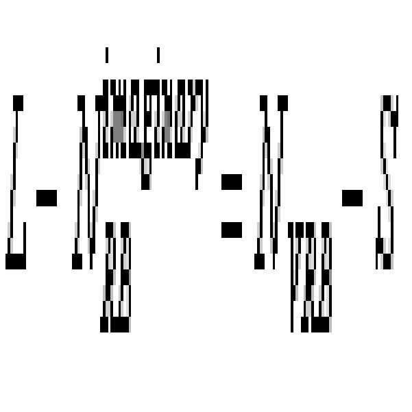 Figure 112008090398315-pat00093