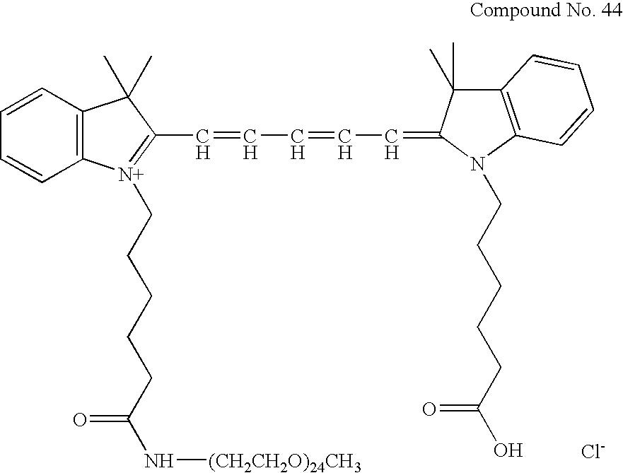 Figure US20090305410A1-20091210-C00168