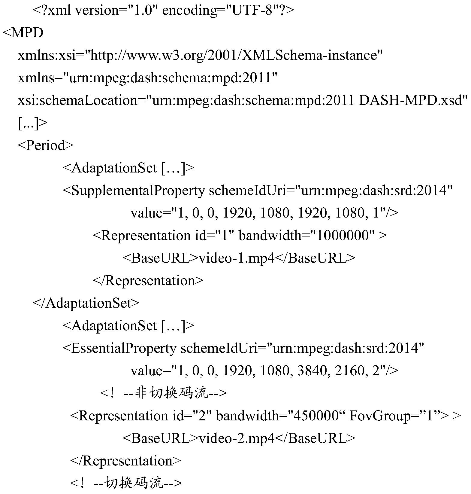 Figure PCTCN2017086548-appb-000028