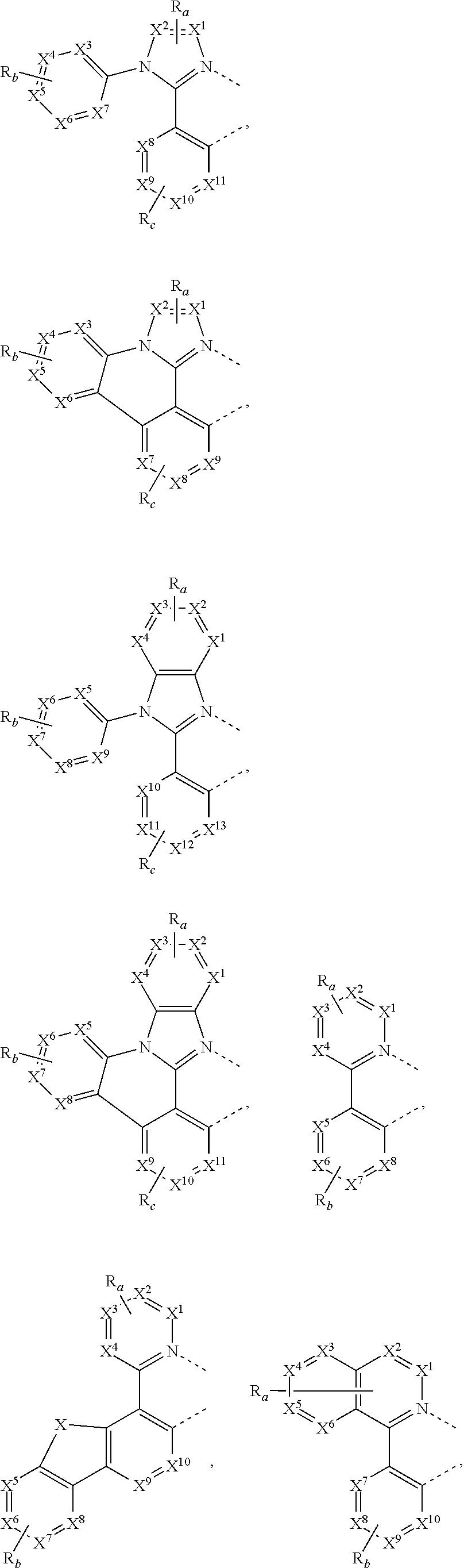 Figure US09871212-20180116-C00111