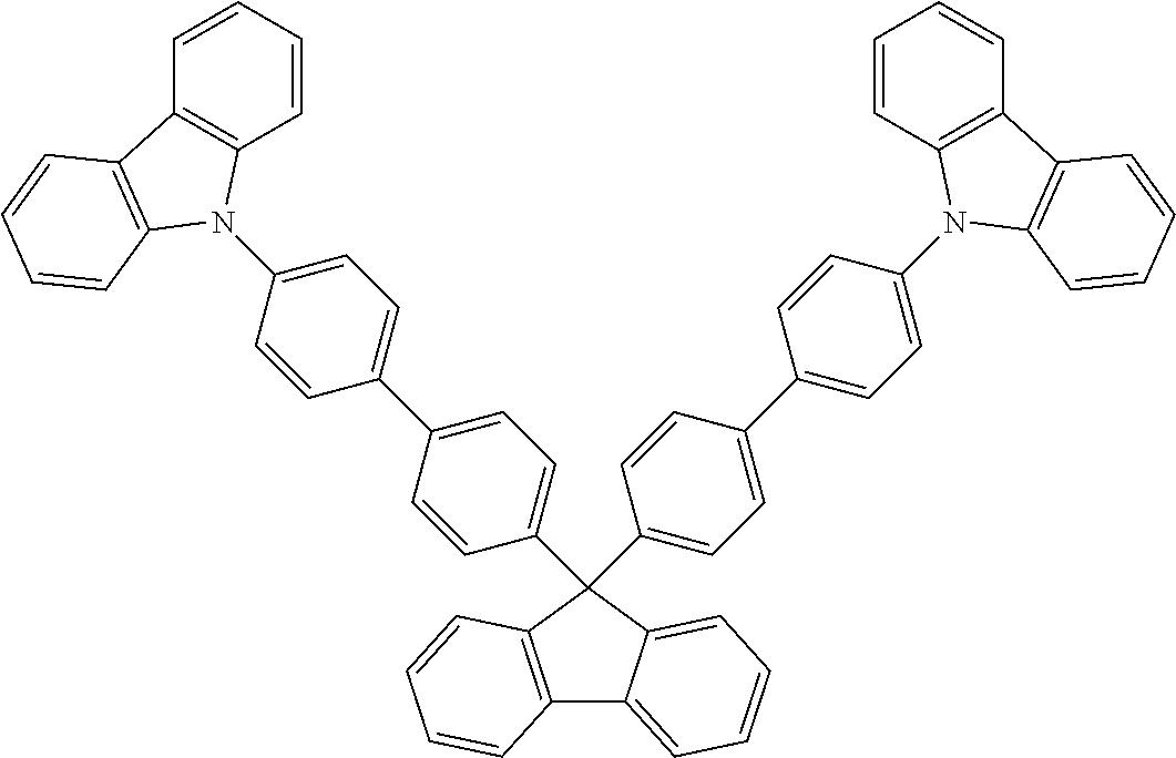 Figure US09876173-20180123-C00111