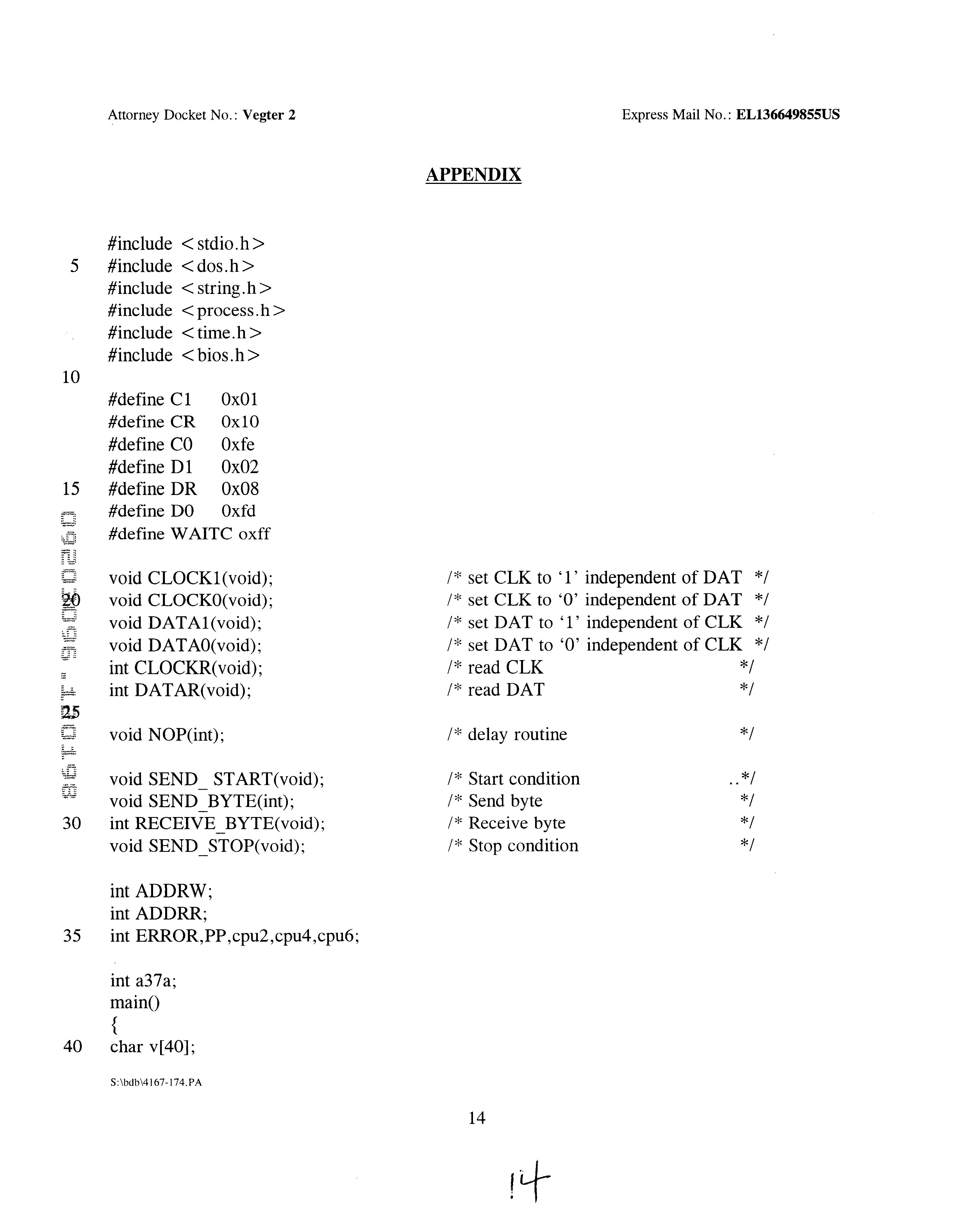 Figure US06286073-20010904-P00001