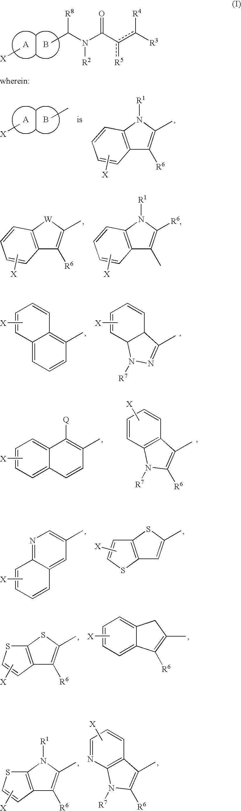 Figure US07741339-20100622-C00001