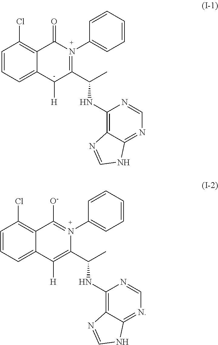 Figure US09840505-20171212-C00013