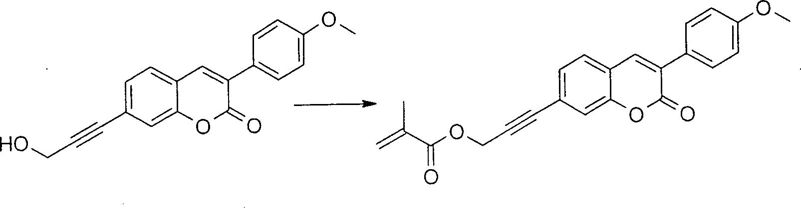 Figure 01430002