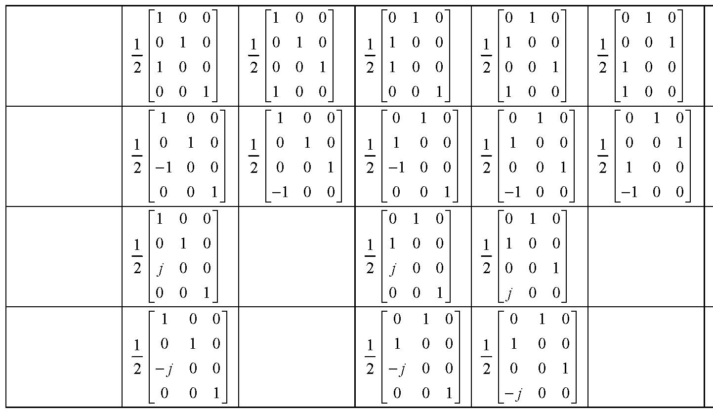 Figure 112010009825391-pat01077