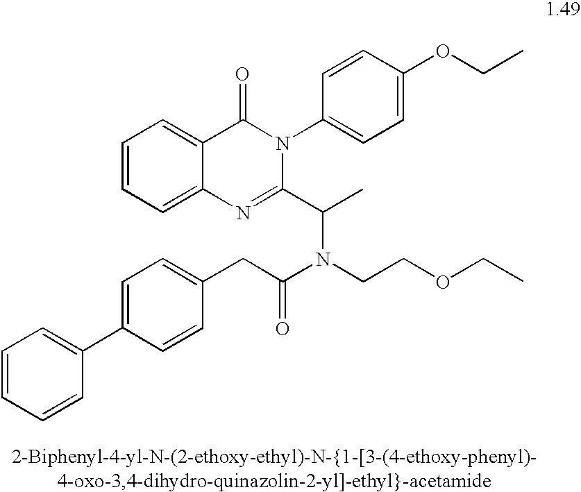 Figure US06794379-20040921-C00062