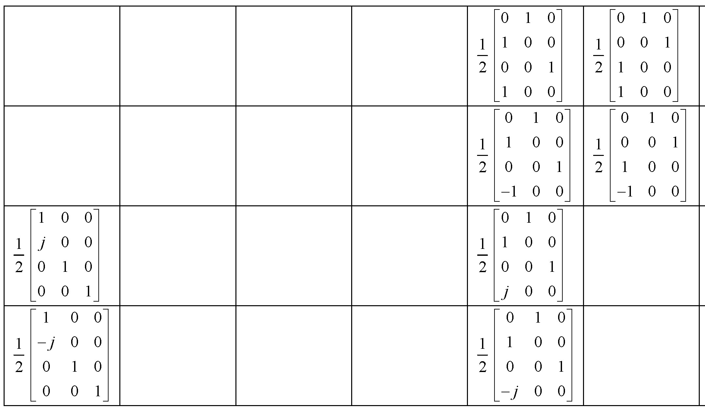 Figure 112010009825391-pat00345
