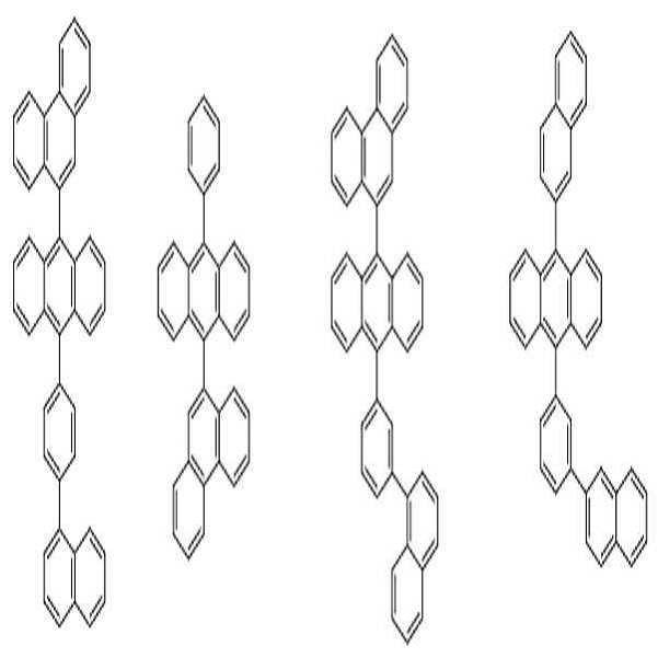 Figure 112009048371590-PAT00033