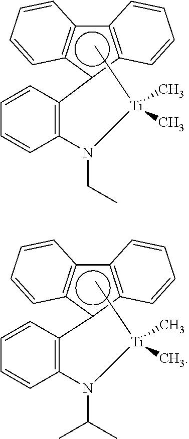 Figure US09120836-20150901-C00045