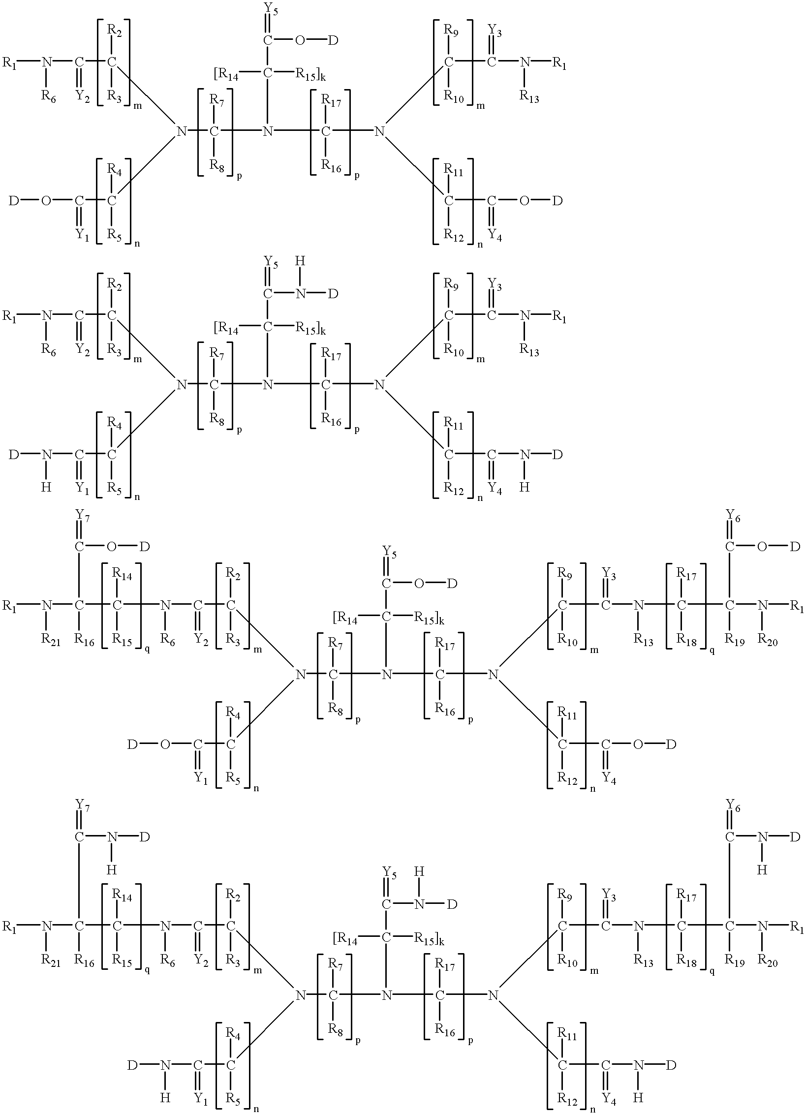 Figure US06251382-20010626-C00002