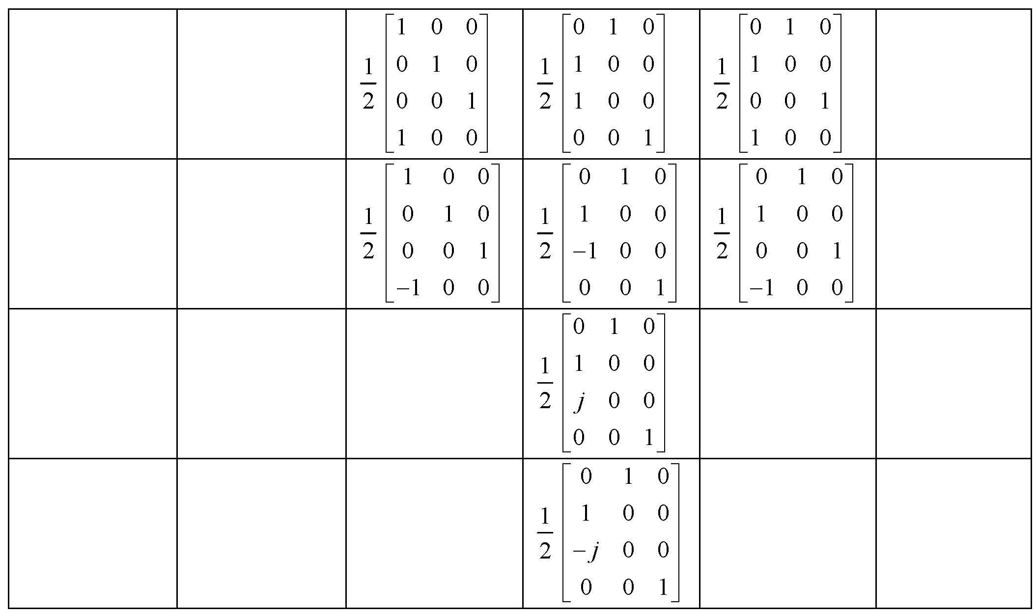 Figure 112010009825391-pat00319