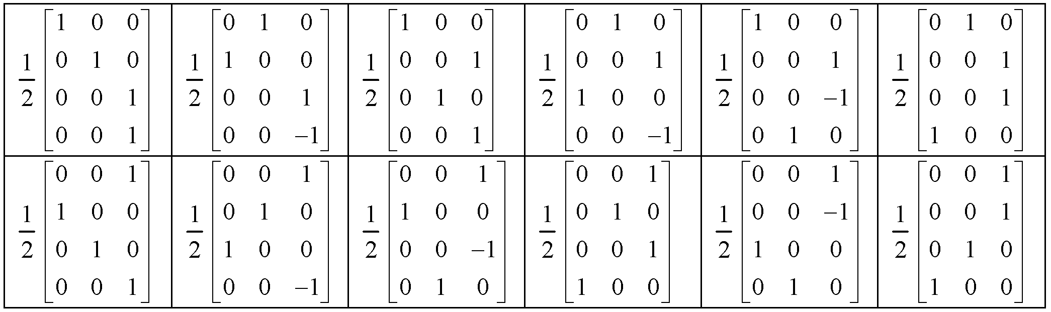 Figure 112010009825391-pat00054