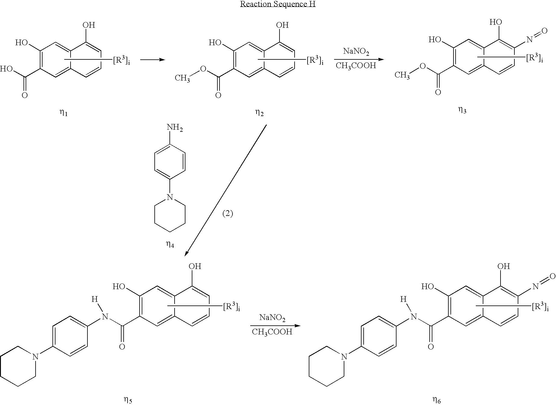 Figure US20070047054A1-20070301-C00027