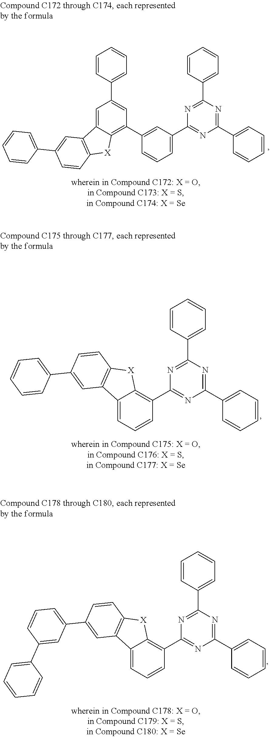 Figure US10297762-20190521-C00052