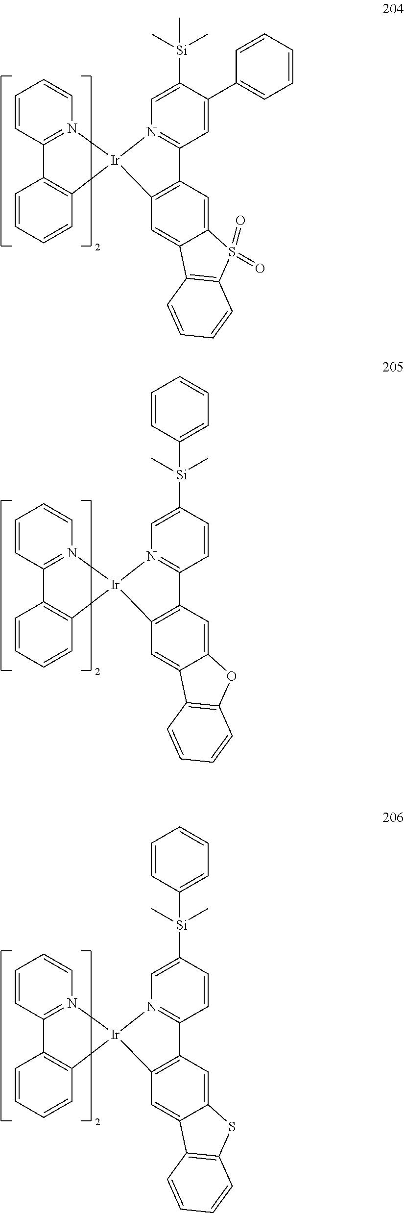 Figure US20160155962A1-20160602-C00387