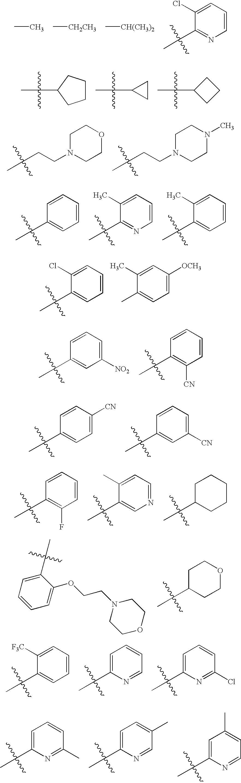 Figure US08193182-20120605-C00023