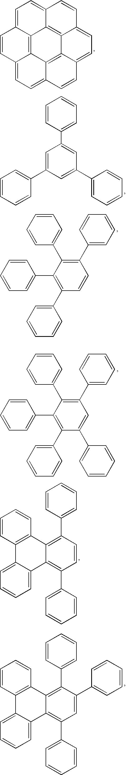 Figure US20070107835A1-20070517-C00089