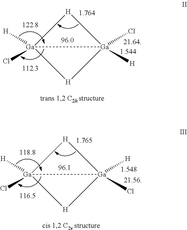 Figure US08323407-20121204-C00001