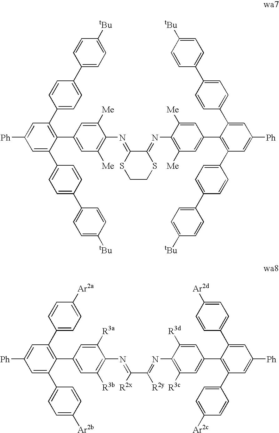 Figure US20040127658A1-20040701-C00048