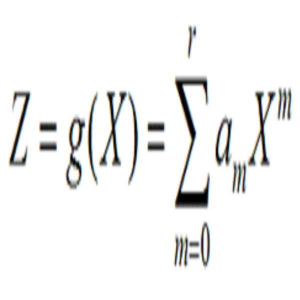 Figure 112017034719039-pat00002