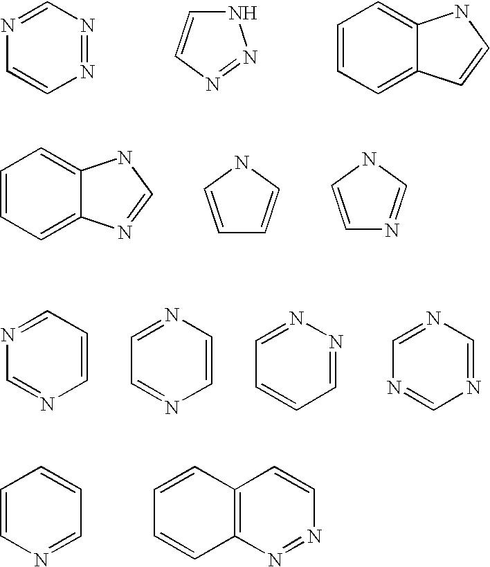 Figure US20100187123A1-20100729-C00001