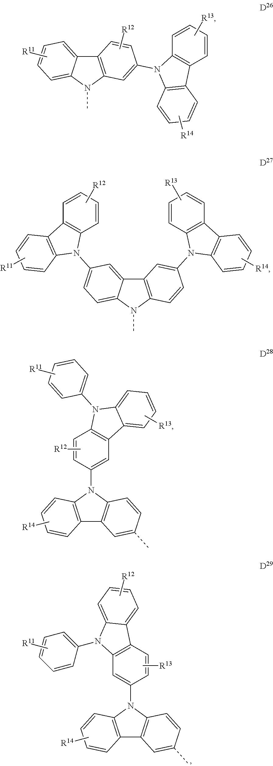 Figure US09209411-20151208-C00045