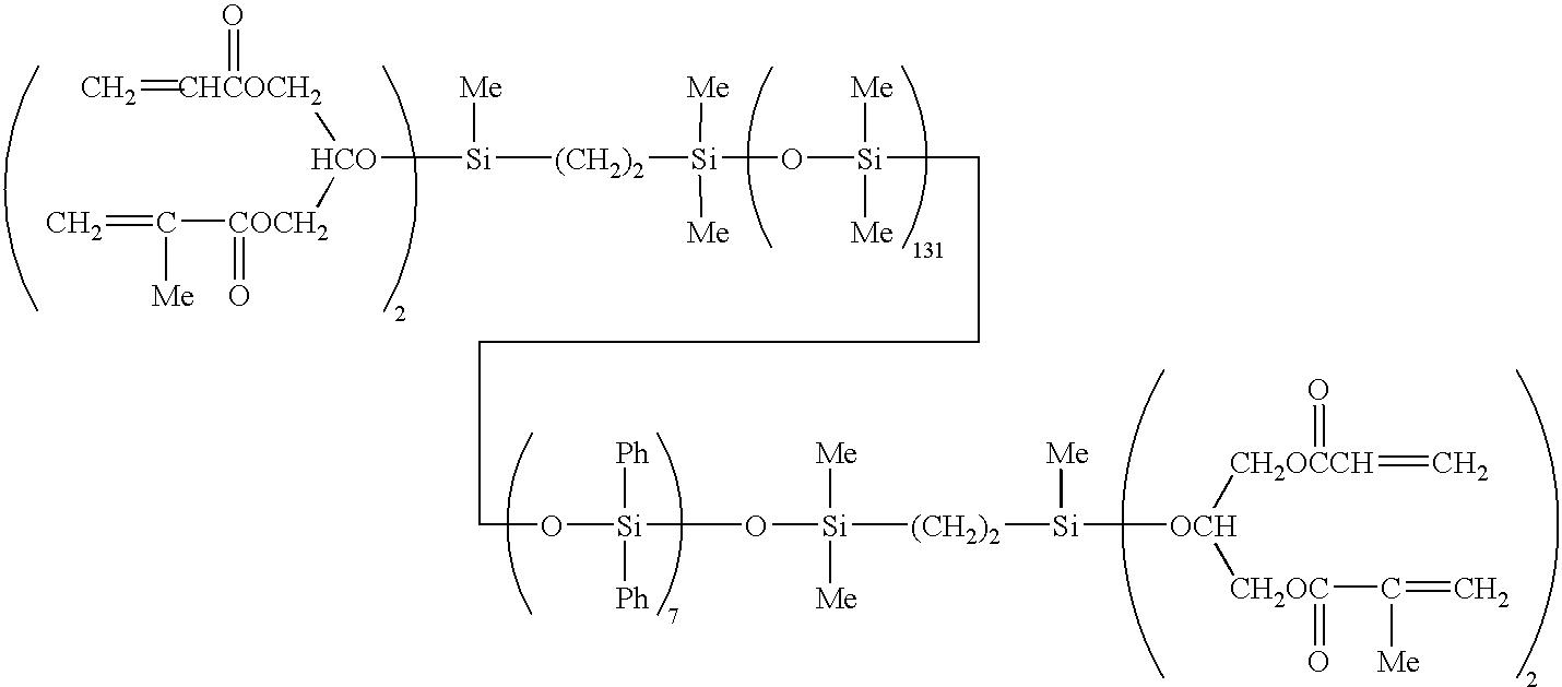 Figure US06949294-20050927-C00023