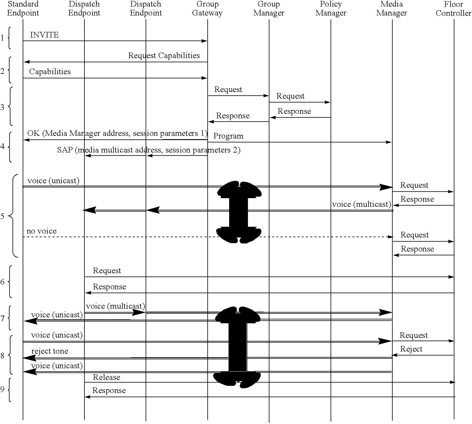 Figure US08412829-20130402-C00003