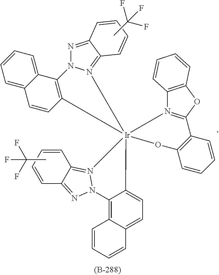 Figure US09362510-20160607-C00359