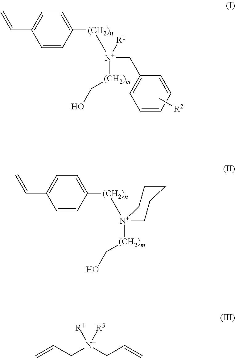Figure US20110139717A1-20110616-C00002