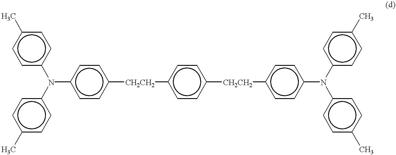 Figure US06548216-20030415-C00025