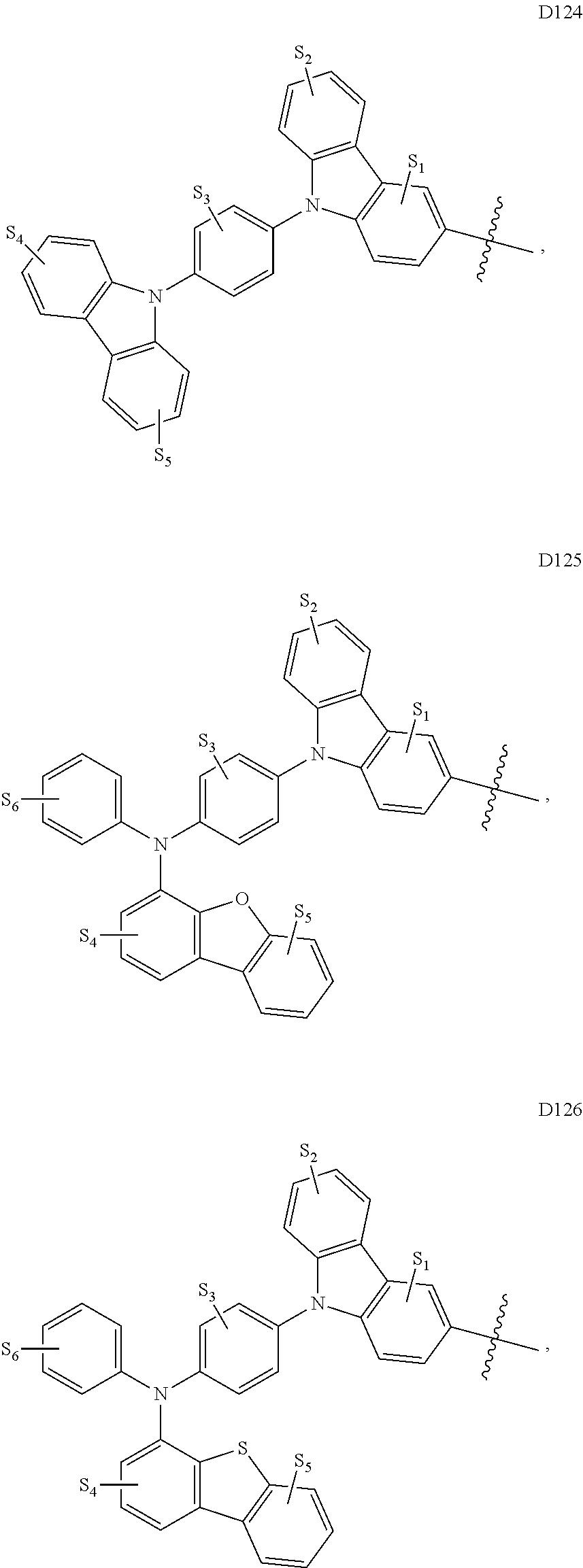 Figure US09537106-20170103-C00048
