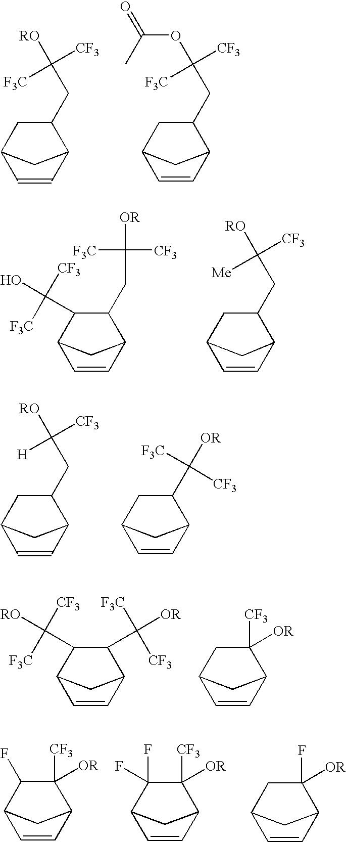 Figure US20040241579A1-20041202-C00006
