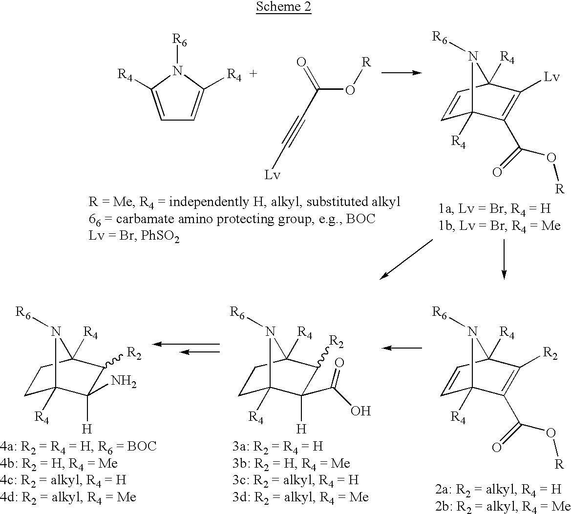 Figure US20030069296A1-20030410-C00014