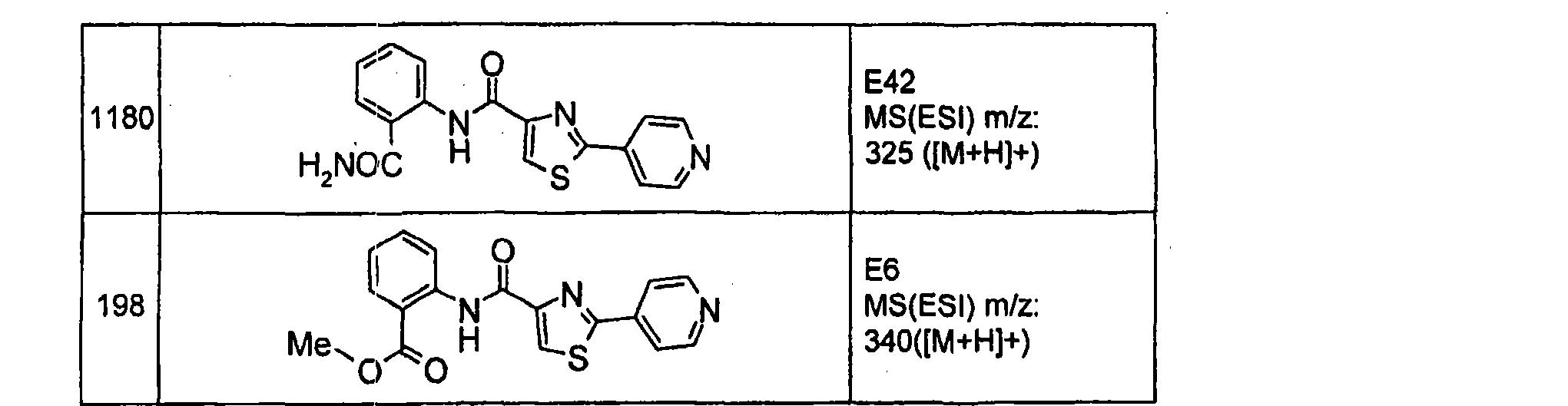 Figure CN101835764BD01881