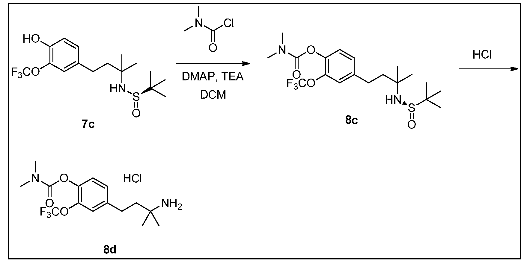 Figure imgf000167_0001