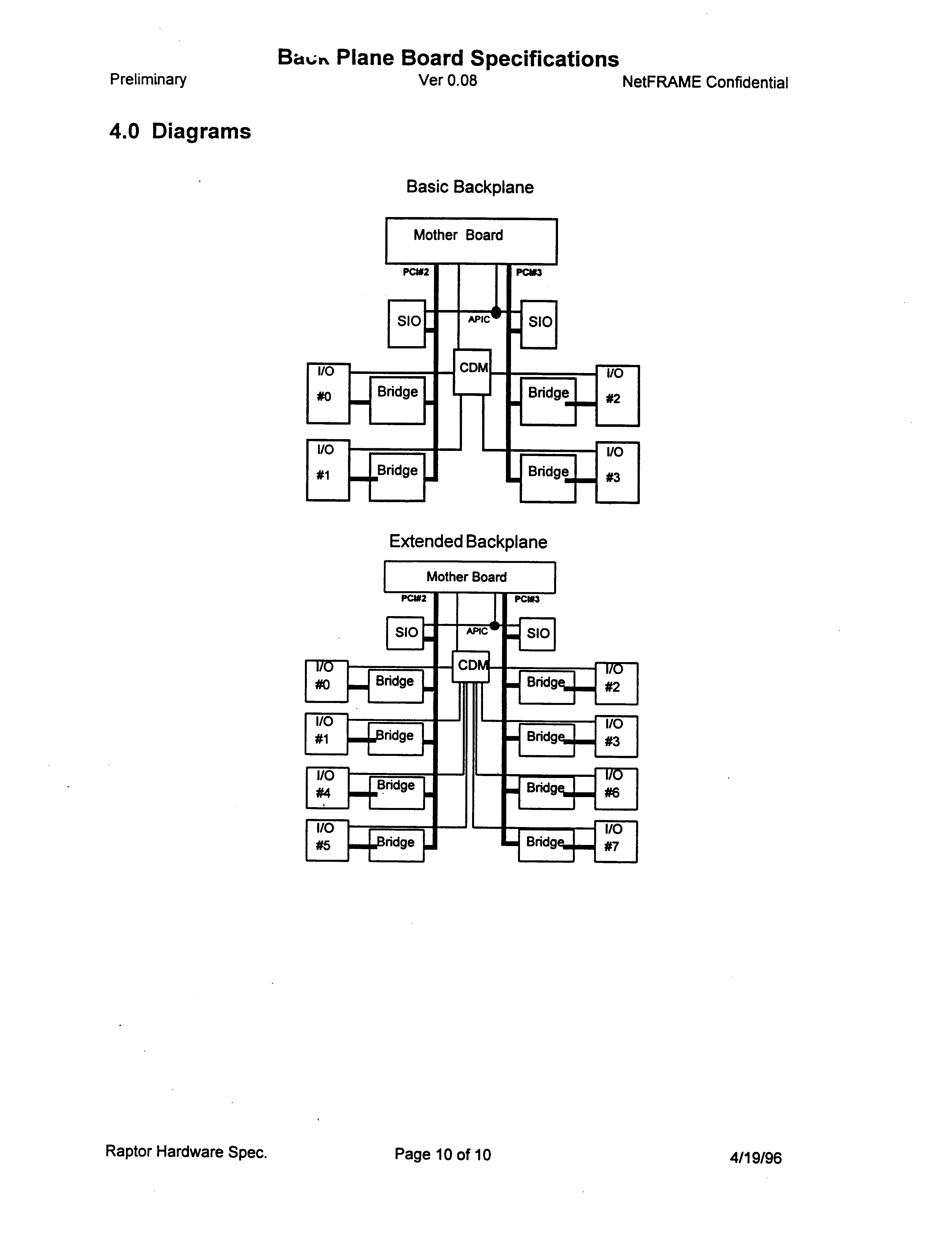 Figure US06195717-20010227-P00014