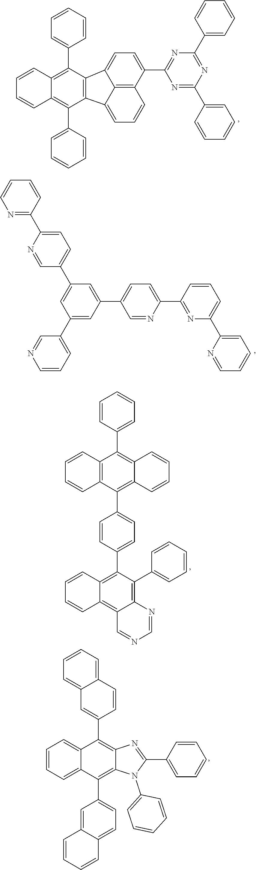 Figure US10033004-20180724-C00109