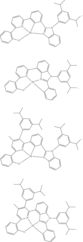 Figure US10144867-20181204-C00152