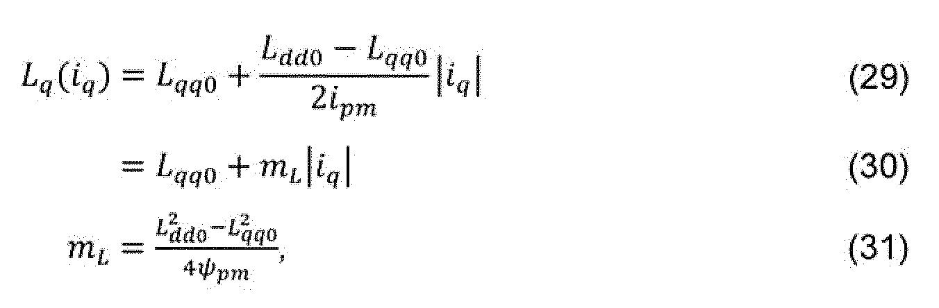 Figure imgf000014_0007