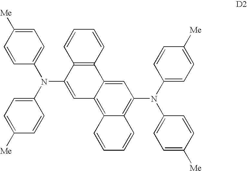 Figure US20070278938A1-20071206-C00058