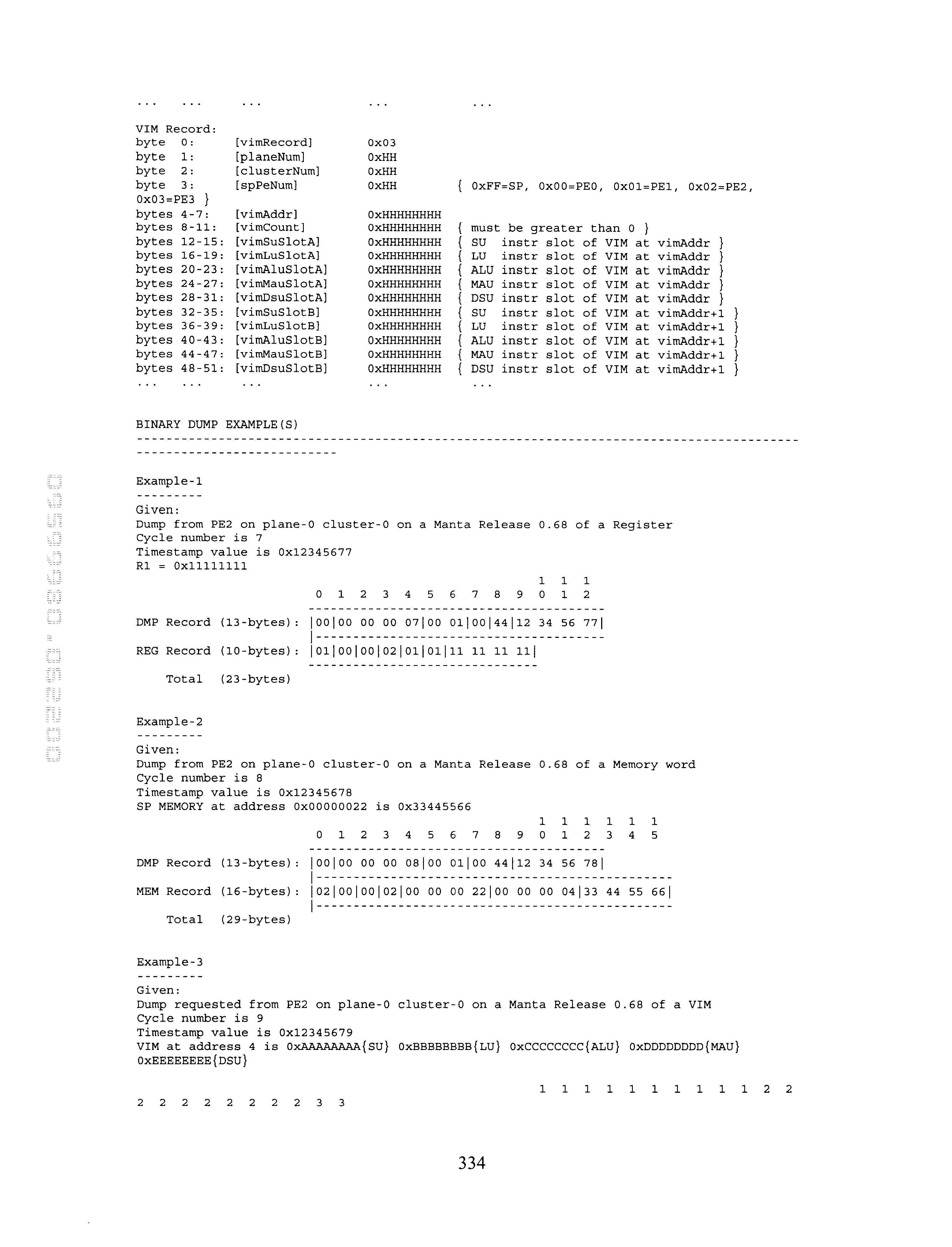 Figure US06748517-20040608-P00320