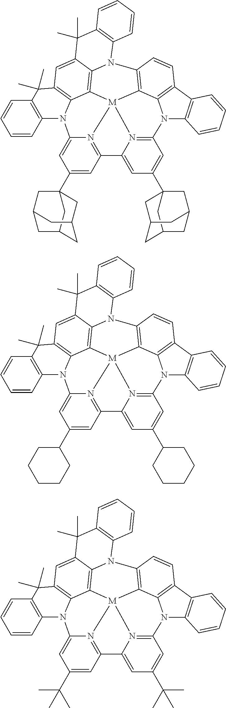 Figure US10158091-20181218-C00210