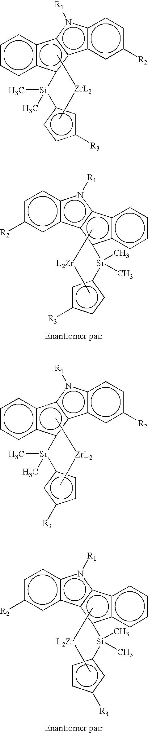 Figure US07776974-20100817-C00003