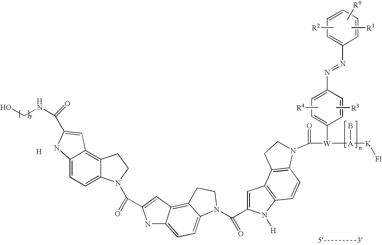 Figure US07205105-20070417-C00004