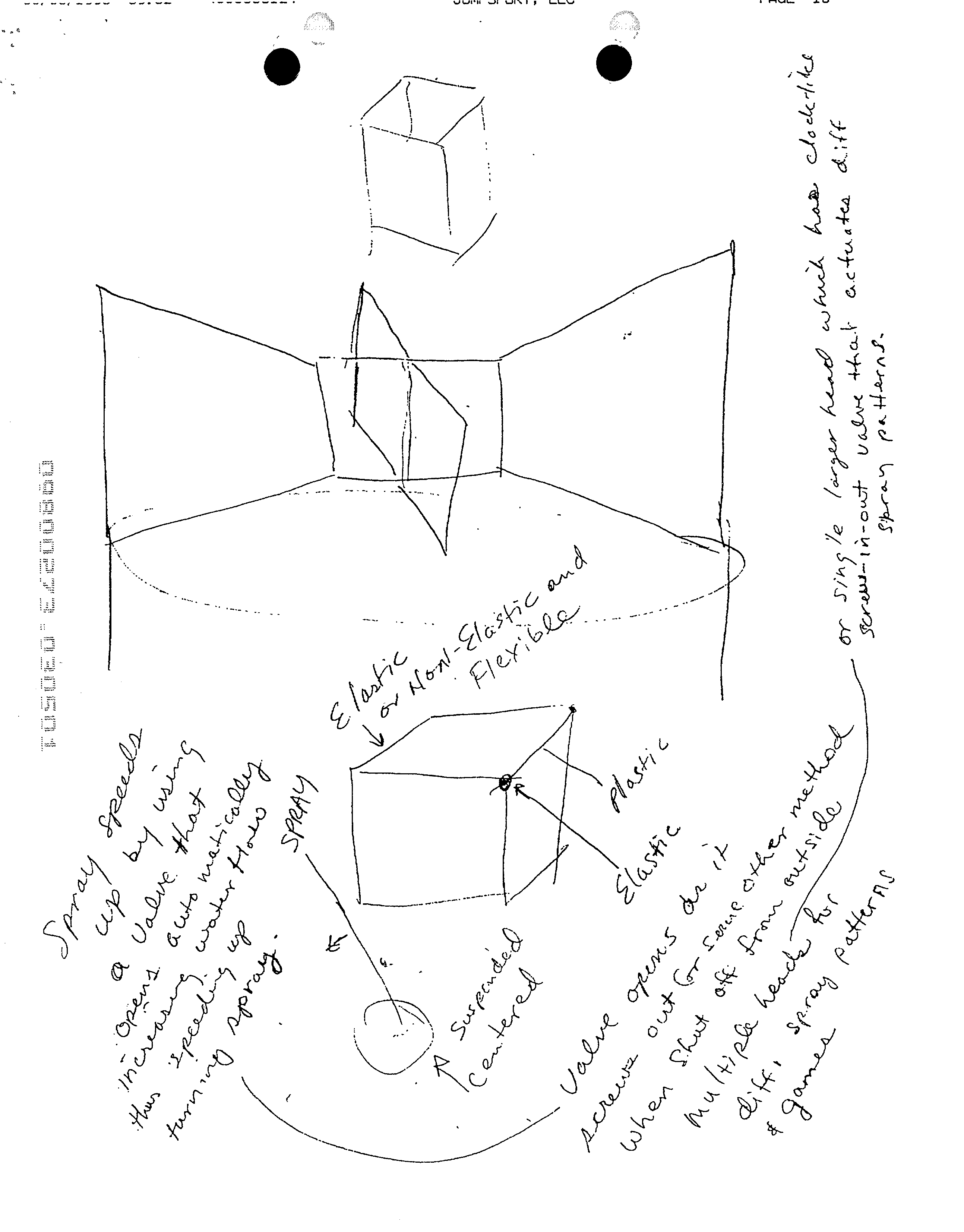 Figure US20020137598A1-20020926-P00081